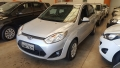 120_90_ford-fiesta-sedan-class-1-6-flex-13-13-2-1