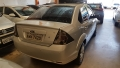 120_90_ford-fiesta-sedan-class-1-6-flex-13-13-2-3