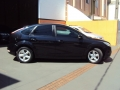 120_90_ford-focus-hatch-hatch-glx-2-0-16v-flex-11-12-21-2