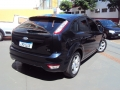 120_90_ford-focus-hatch-hatch-glx-2-0-16v-flex-11-12-21-3