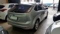 120_90_ford-focus-hatch-hatch-glx-2-0-16v-flex-aut-11-11-4-3
