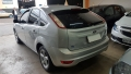 120_90_ford-focus-hatch-hatch-glx-2-0-16v-flex-aut-11-11-4-4