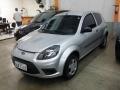 120_90_ford-ka-hatch-1-0-flex-12-12-28-1