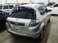 120_90_ford-ka-hatch-1-0-flex-12-12-28-3