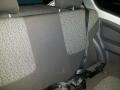 120_90_ford-ka-hatch-1-0-flex-12-12-28-4