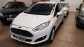 120_90_ford-new-fiesta-hatch-new-fiesta-titanium-1-6-16v-powershift-15-15-3-1
