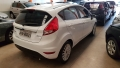 120_90_ford-new-fiesta-hatch-new-fiesta-titanium-1-6-16v-powershift-15-15-3-3