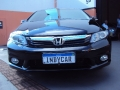 120_90_honda-civic-new-exr-2-0-i-vtec-flex-aut-13-14-43-3