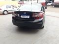 120_90_honda-civic-new-lxl-1-8-16v-i-vtec-aut-flex-12-12-76-3