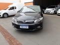 120_90_honda-civic-new-lxl-1-8-16v-i-vtec-aut-flex-12-12-76-4