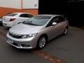 120_90_honda-civic-new-lxl-1-8-16v-i-vtec-aut-flex-12-13-51-2