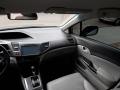 120_90_honda-civic-new-lxl-1-8-16v-i-vtec-aut-flex-12-13-51-4