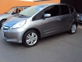120_90_honda-fit-new-ex-1-5-16v-flex-12-13-6-1