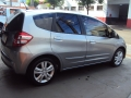 120_90_honda-fit-new-ex-1-5-16v-flex-12-13-6-3