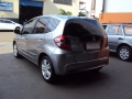 120_90_honda-fit-new-ex-1-5-16v-flex-12-13-6-4