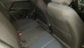 120_90_hyundai-hb20-1-6-comfort-plus-aut-15-15-9-4