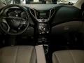 120_90_hyundai-hb20s-hb20-1-6-s-comfort-style-aut-13-14-5-4