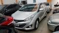 120_90_hyundai-hb20s-hb20-1-6-s-premium-aut-15-15-11-1