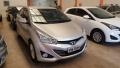 120_90_hyundai-hb20s-hb20-1-6-s-premium-aut-15-15-6-2