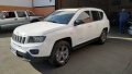 120_90_jeep-compass-2-0-aut-14-15-3-1