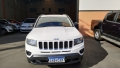120_90_jeep-compass-2-0-aut-14-15-3-2