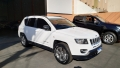 120_90_jeep-compass-2-0-aut-14-15-3-4