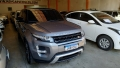 120_90_land-rover-range-rover-evoque-2-0-si4-dynamic-tech-pack-13-13-2-2