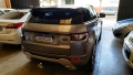120_90_land-rover-range-rover-evoque-2-0-si4-dynamic-tech-pack-13-13-2-3