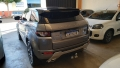 120_90_land-rover-range-rover-evoque-2-0-si4-dynamic-tech-pack-13-13-2-4