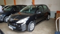 120_90_peugeot-207-hatch-xr-1-4-8v-flex-4p-11-12-78-1