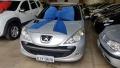 120_90_peugeot-207-sedan-xr-1-4-8v-flex-09-09-2-1