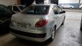 120_90_peugeot-207-sedan-xr-1-4-8v-flex-09-09-2-3