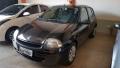 120_90_renault-clio-sedan-rn-1-0-16v-01-01-4-1