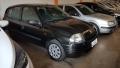 120_90_renault-clio-sedan-rn-1-0-16v-01-01-4-2