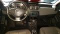 120_90_renault-duster-2-0-16v-dynamique-flex-aut-12-13-18-4