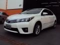 120_90_toyota-corolla-sedan-2-0-dual-vvt-i-flex-xei-multi-drive-s-14-15-165-2