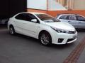 120_90_toyota-corolla-sedan-2-0-dual-vvt-i-flex-xei-multi-drive-s-14-15-165-4