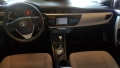 120_90_toyota-corolla-sedan-2-0-dual-vvt-i-flex-xei-multi-drive-s-15-16-39-4