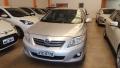120_90_toyota-corolla-sedan-2-0-dual-vvt-i-xei-aut-flex-10-11-234-1