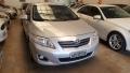 120_90_toyota-corolla-sedan-2-0-dual-vvt-i-xei-aut-flex-10-11-234-2