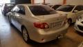 120_90_toyota-corolla-sedan-2-0-dual-vvt-i-xei-aut-flex-10-11-234-3