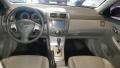 120_90_toyota-corolla-sedan-2-0-dual-vvt-i-xei-aut-flex-10-11-234-4