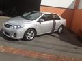 120_90_toyota-corolla-sedan-2-0-dual-vvt-i-xei-aut-flex-12-13-338-1