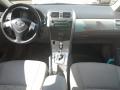 120_90_toyota-corolla-sedan-2-0-dual-vvt-i-xei-aut-flex-12-13-338-2