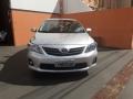120_90_toyota-corolla-sedan-2-0-dual-vvt-i-xei-aut-flex-12-13-338-3