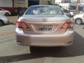 120_90_toyota-corolla-sedan-2-0-dual-vvt-i-xei-aut-flex-12-13-338-4