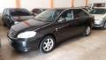 120_90_toyota-corolla-sedan-xei-1-8-16v-04-04-17-1