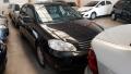 120_90_toyota-corolla-sedan-xei-1-8-16v-04-04-17-2