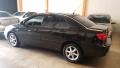 120_90_toyota-corolla-sedan-xei-1-8-16v-04-04-17-3