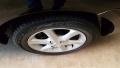 120_90_toyota-corolla-sedan-xei-1-8-16v-04-04-17-4